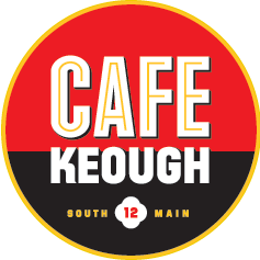Cafe Keough